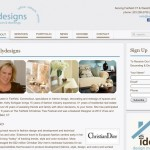 Kellydesigns Interior Design Services