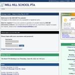 Mill Hill PTA