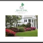 Watercress Springs Home & Estate Sales