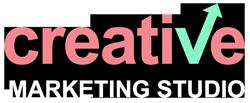 Creative Marketing Studio