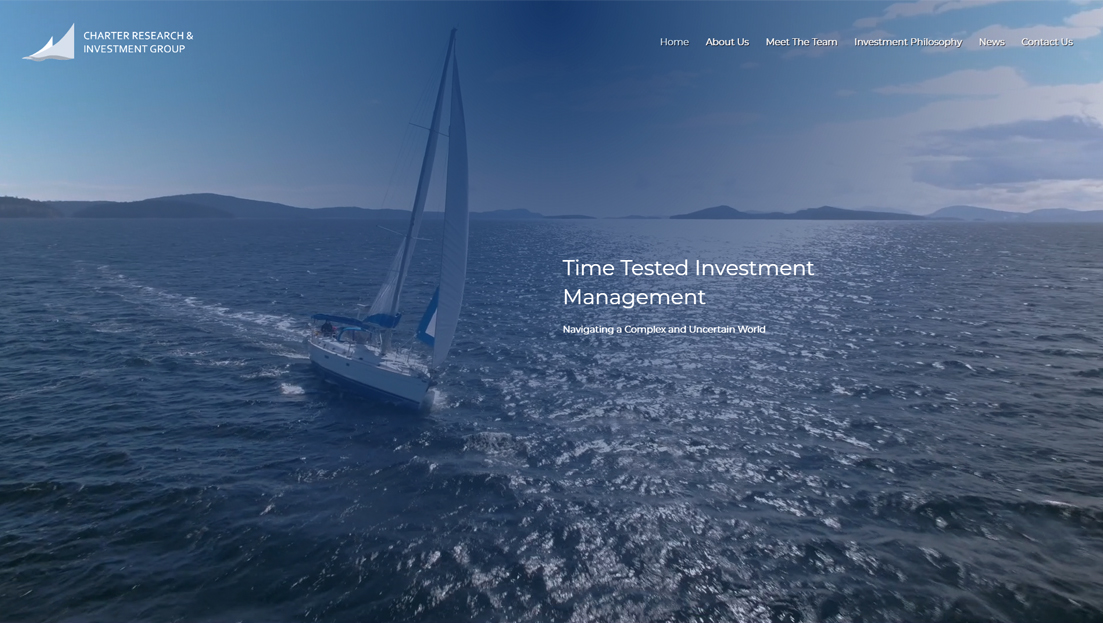 Charter Research & Investment Group